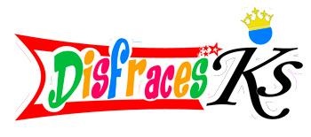 Disfraces KS Tienda Online – Disfraces Exclusivos Chile